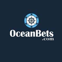 OceanBets big