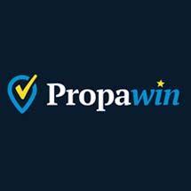 PropaWin big