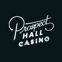 Prospect Hall big
