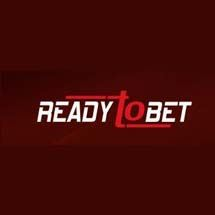 ReadytoBET big