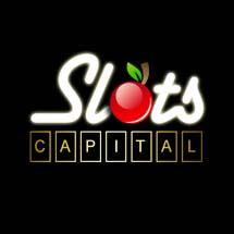 Slots Capital big