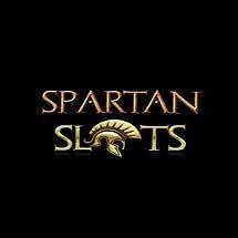 Spartan Slots big