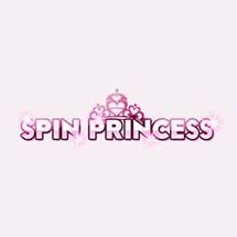 Spin Princess big
