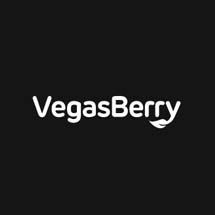 VegasBerry big