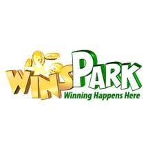 WinsPark big