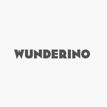 Wunderino big