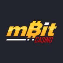 mBit big