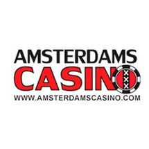 Amsterdams Casino big
