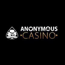 Anonymous big