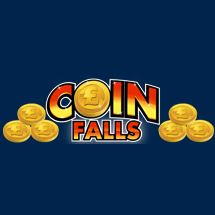 CoinFalls big