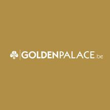 Golden Palace big