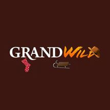 GrandWild Casino big