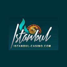 Istanbul big