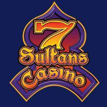 7 Sultans Casino big