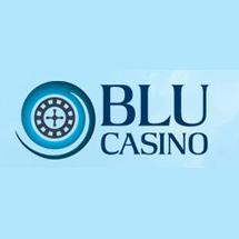 Blu Casino big
