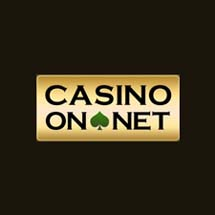 Casino On Net big