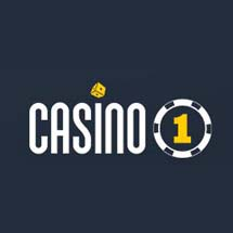 Casino1 big
