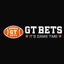 GTbets Casino big