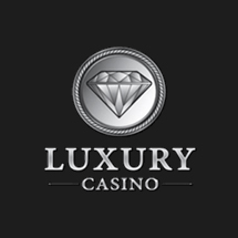 Luxury Casino big