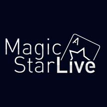 Magic Star Live Casino big