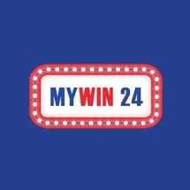MyWin24 big