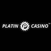 Platin Casino big