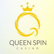 QueenSpin big