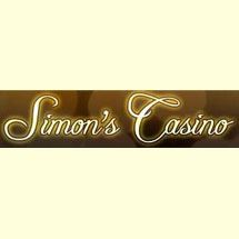 Simons Casino big