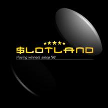 Slotland Casino big
