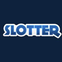Slotter big