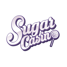 Sugar casino big