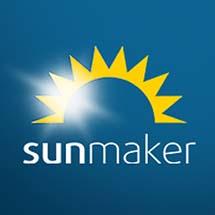 SunMaker big