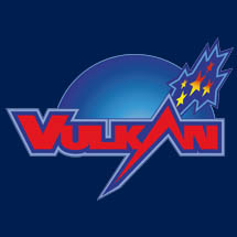 Vulkan casino big