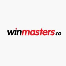Winmasters big