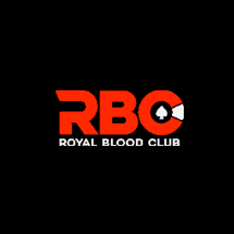 royal blood club big