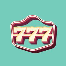 777 big