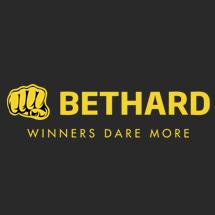 Bethard big
