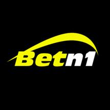 Betn1 big
