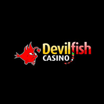 Devilfish big