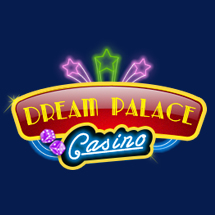 Dream Palace Casino big