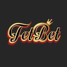 FetBet big