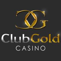 Gold Club Casino big