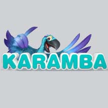 Karamba big