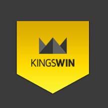 Kingswin big