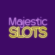 Majestic Slots big
