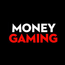 Money Gaming big