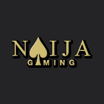 Naija Gaming big