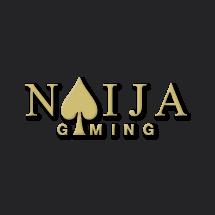 Naija Gaming big
