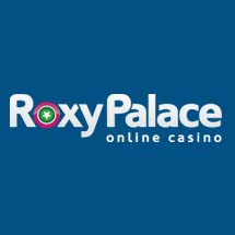 Roxy Palace Casino big
