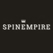 SpinEmpire big
